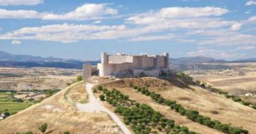 castillo-de-jadraque-650-x-343