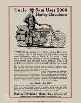 1-1915-harley-advertising-5539