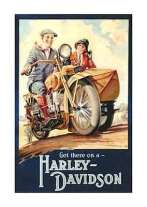 3-oldharley-davidsonad