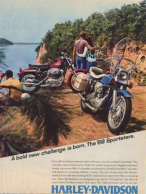 6-h-d_ad68sportsters