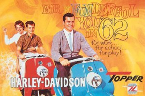 8-harley-davidson-scooter-ad-300x198