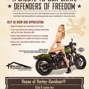 9-house-of-harley-davidson-general-ad