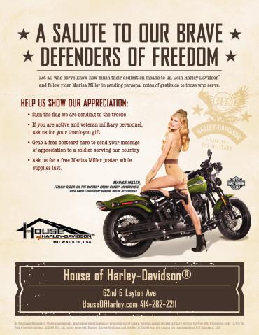 9-house-of-harley-davidson-general-ad