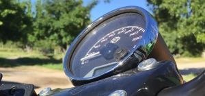 Harley-Davidson divertirseconlamoto