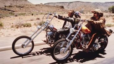 article-ruta-easy-rider-costa-estados-unidos-moto-57861e44d9703.jpg