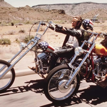 article-ruta-easy-rider-costa-estados-unidos-moto-57861e44d9703.jpg