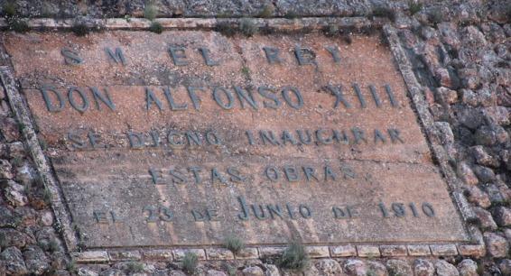 Pantano de Bolarque (15)