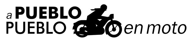 pueblo-a-pueblo-logo-02